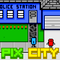 Pix City