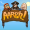 Aargh! Icon