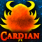 Cardian Icon