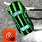 Ben 10 Drift 2 Icon