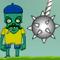 Zombie Exterminator Level Pack