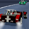 Formula Racer 2012 Icon