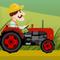 Farm Express Icon