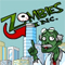 Zombies Inc Icon