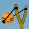 Citrus Strike Icon