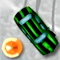 Ben 10 Drift Icon
