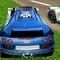 Bay Race 3D