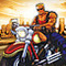 Cycle Commando Icon