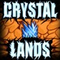 Crystal Lands Icon