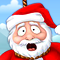 Gibbets: Santa in Trouble Icon