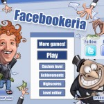 Facebookeria Screenshot