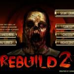 Rebuild 2 Screenshot