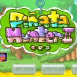 Pinata Hunter 2 Screenshot