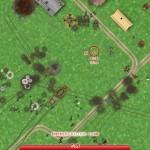 Endless War 6 Screenshot