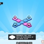 Mushbits Screenshot