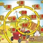 Farm Express 3 Screenshot