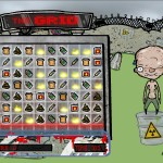 Toxic Benny! Screenshot
