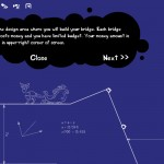 Cargo Bridge: Xmas level pack Screenshot