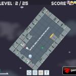 Cosmo Gravity Screenshot