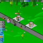 Shopping City Screenshot