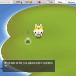 Bunni: How we first met Screenshot