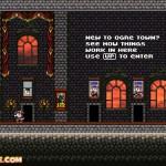 Epic Adventure Time Screenshot