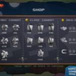 Zombie at the Gates Screenshot