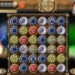 Steam Z Reactor Screenshot