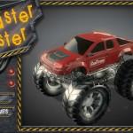Master Blaster Screenshot