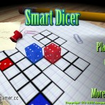 Smart Dicer Screenshot