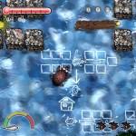 Frozen Age Screenshot