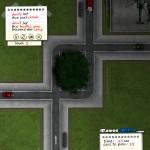 Trafficator Screenshot