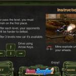 The Extendables Screenshot