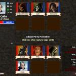 Monsters Den 2: The Book of Dread Screenshot