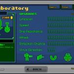 Infectonator 2 Screenshot