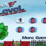 Coaster Bike Screenshot