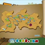 Fruit Mario Screenshot