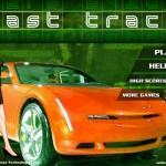 Fast Track Screenshot