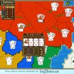 Cards Wars Screenshot