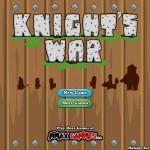 Knights War Screenshot