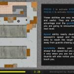 Ultimate Assassin 3: Level Pack Screenshot