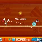 Rocket Launchers Screenshot