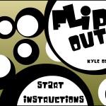 Flip Out! Screenshot