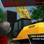 Drive to Wreck Screenshot