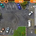 Valet Parking 2 Screenshot