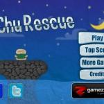 Chu Rescue Screenshot
