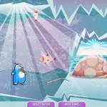 Fish Rush Screenshot