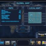 Corporate Wars: The Lost Levels Screenshot