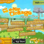Cover Orange: Players Pack 3 Screenshot