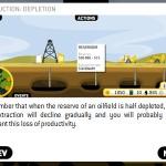 Oiligarchy Screenshot
